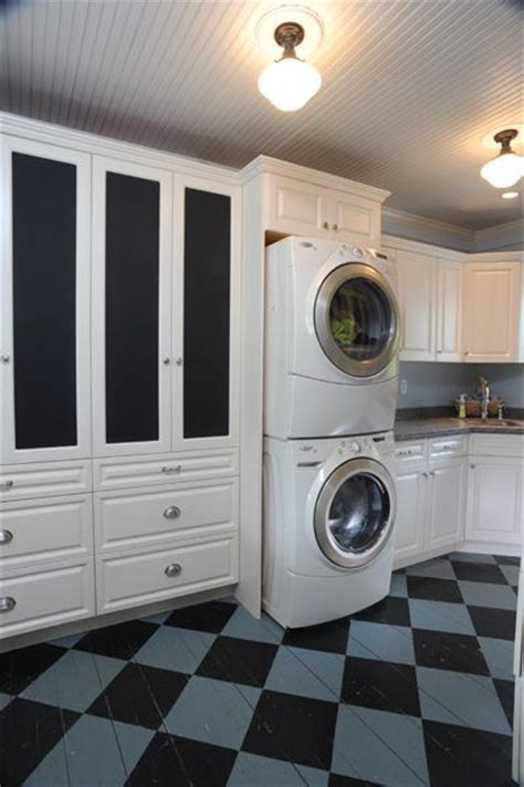 Unique Laundry Unique Laundry Room Design For The Home Pinterest