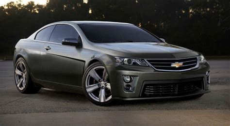 chevrolet impala ss 2014 chevrolet impala ss 2014 reviews prices ratings with