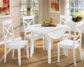 round oak kitchen table and chairs