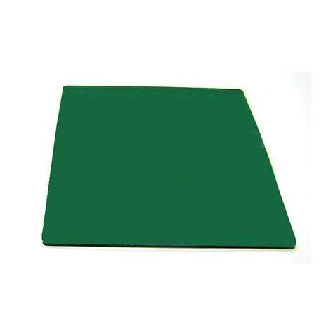 Filter P Series Green green colour square filter for cokin p series in