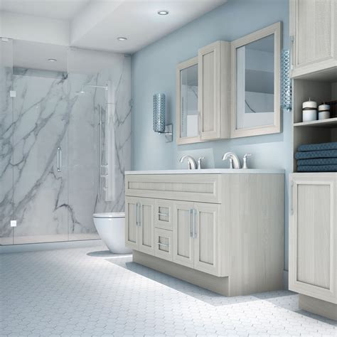 Kitchen And Bath Classics Edmonton by Classic Collection Cutler Kitchen Bath A New Room