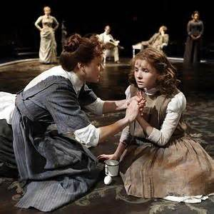 the biography of helen keller in miracle worker 14 best the miracle worker images on pinterest set