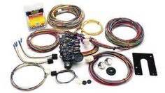 volvo penta alternator wiring diagram yate pinterest volvo boating  engine