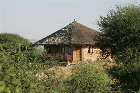 Kia Lodge Tanzania Kia Lodge Leopard Tours Tanzania