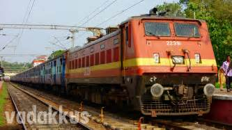 Maharaja Express why are indian railways trains so slow 24 coaches