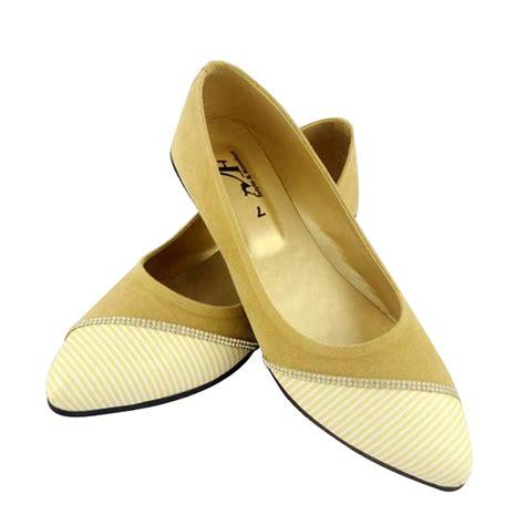 flat shoes styles flat shoes 2017 stylish s flat footwear pumps