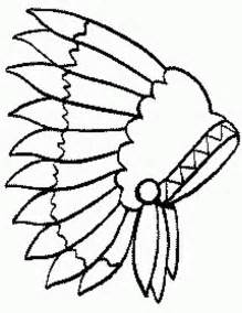 india coloring pages indian coloring pages coloringpagesabc
