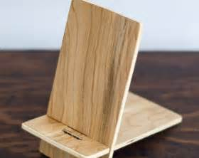 Best Mens Valentines Gifts Wooden Phone Stand Etsy