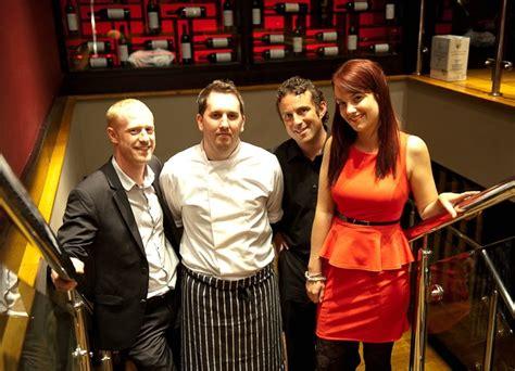 yarm lotus lounge flourishing restaurant lotus lounge expands its team