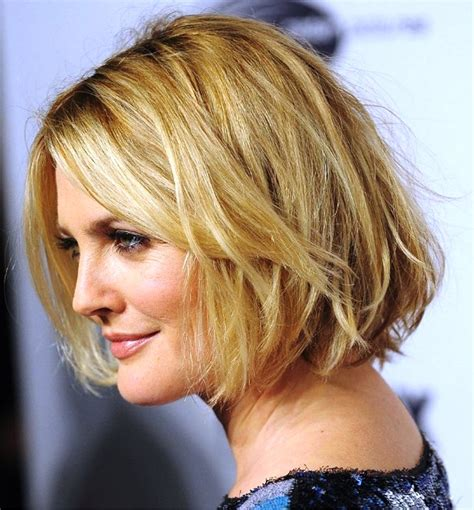 short bobsfor women in their 40 10 bob hairstyles for women over 40 and women over 50