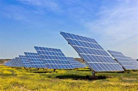 Solar L by El Poder De La Energ 237 A Solar Toque De Mujer