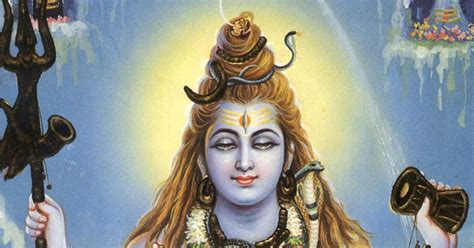 shiv ji god wallpaper    quotes images