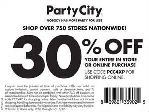 Home Decorators Coupon 50 Off 200 Macys Printable Coupons 2016 2017 Best Cars Review