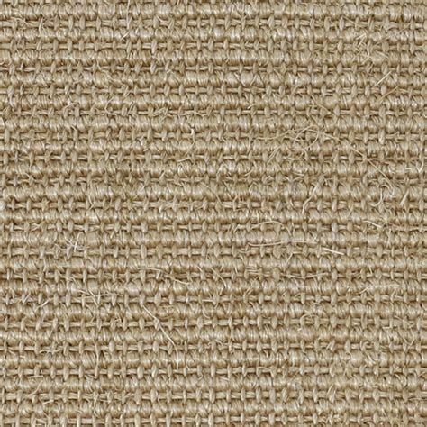Synthetic Sisal Area Rugs Synthetic Sisal Area Rugs Sisal Rugs Synthetic Sisal Rugs Bolon Chilewich Wool Sisal Rugs