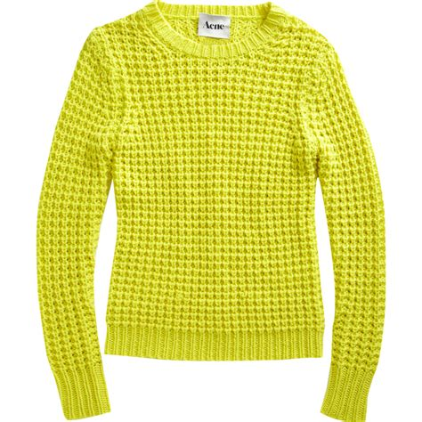 And Sweater knitwear styles for 2013 winter comfort meets glam in