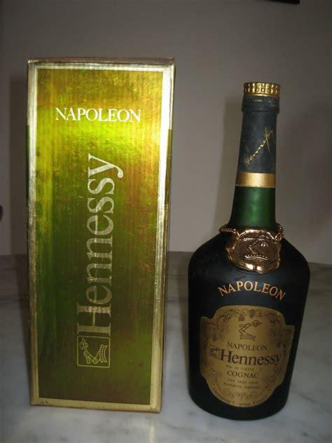 napoleon hennessy products malaysia napoleon