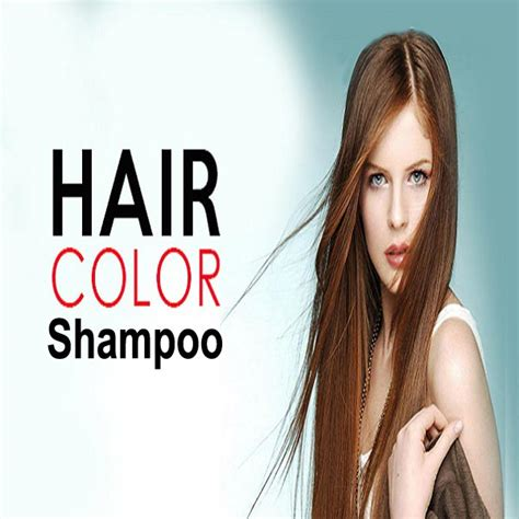 fashion trend in hair color in pakistan 2015 in men hair color shoo pakistan hair black shoo
