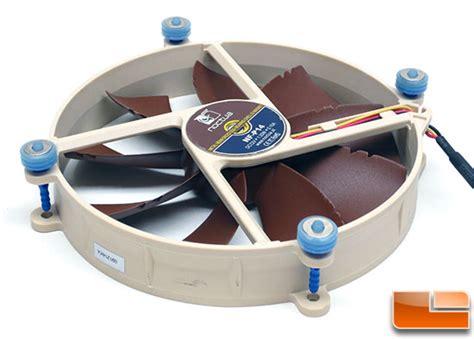 noctua rubber fan mounts prolimatech magnetic pin fan mount review legit