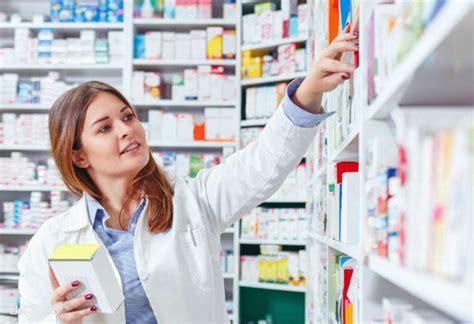 Harga Skincare harga adeeva skincare di apotik kimia farma jual adeeva