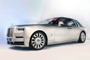 Rolls Royce Wraith Msrp 2019 Rolls Royce Ghost Price For Sale Msrp Spirotours