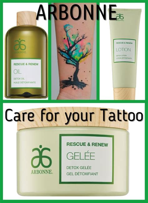 Arbonne Rescue And Renew Detox by 1113 Best Arbonne Images On Arbonne Products