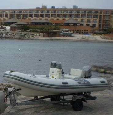 boat trailers for sale malta bsc 14ft dinghy