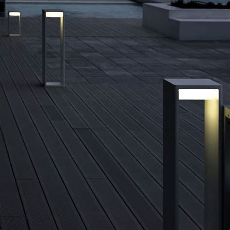 bella lux outdoor lights frame floor l gardens floor ls and design