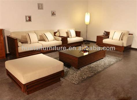 best 25 wooden sofa designs ideas on wooden