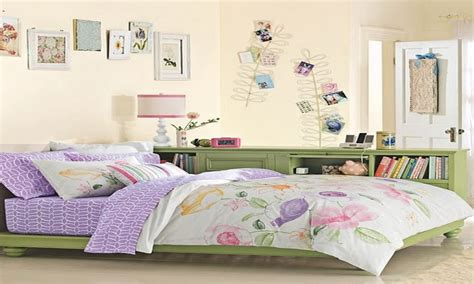 purple and pink bedroom green and pink bedroom purple green and pink bedroom