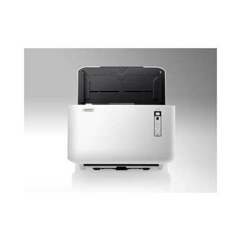 0243uk plustek smartoffice sc8016u a3 document scanner 80ppm