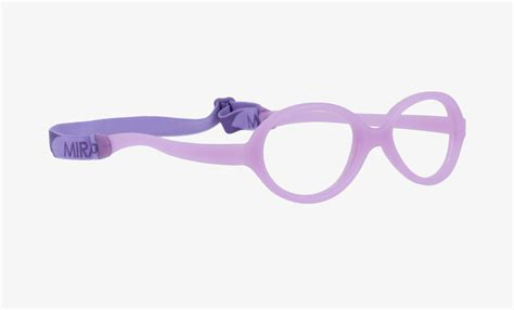 infant sunglasses with the best sunglasses