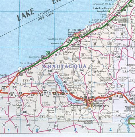 chautauqua new york chautauqua county map new york new york hotels