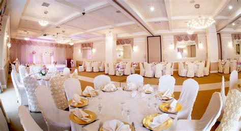 wedding banquet los angeles the one banquet wedding ceremony reception venue california los angeles county and