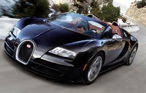 The Price Of A Bugatti Veyron Bugatti Veyron Vitesse Photo 16 12122