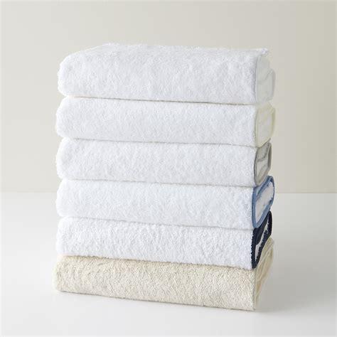 matouk towels matouk cairo bath towels bloomingdale s