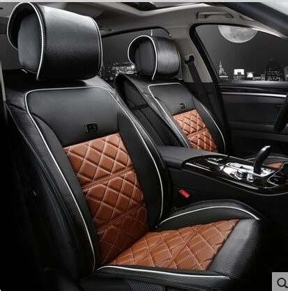 2007 honda crv leather seat covers high quality special car seat covers for honda crv 2013