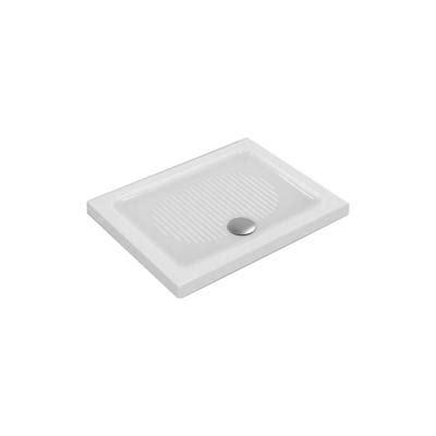 piatto doccia 70 x 80 dettagli prodotto t2679 piatto doccia in ceramica