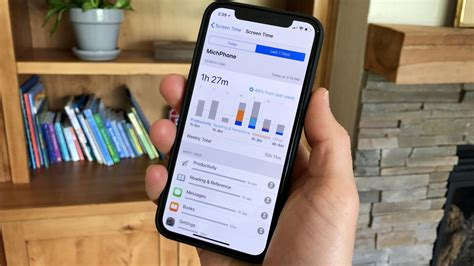 the best and tricks for your iphone xr you should