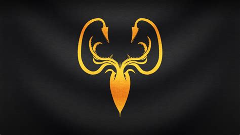 greyjoy wallpaper house greyjoy sigil wallpaper www pixshark com images