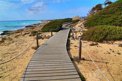 Car Port Pl Formentera Spain Holiday 2017 Holidays Tours All