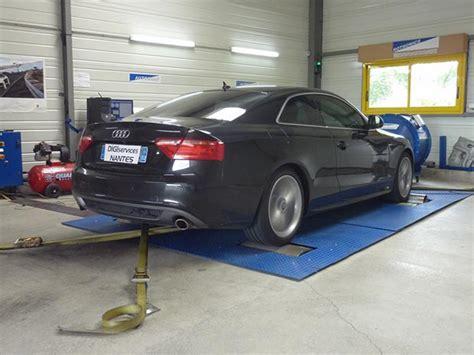 Audi A4 2 0 Tdi Dpf Probleme by Audi A4 2 0 Tdi 143 Probleme