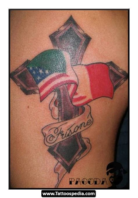 italian tattoo ideas italian design ideas 02