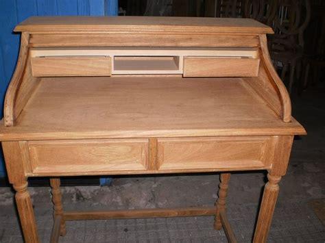 escritorio persiana escritorio persiana en roble muebles de estilo y