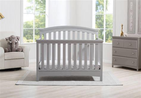 Convert Crib To Toddler Bed Delta 129 99 Reg 200 Delta 4 In 1 Convertible Crib Free