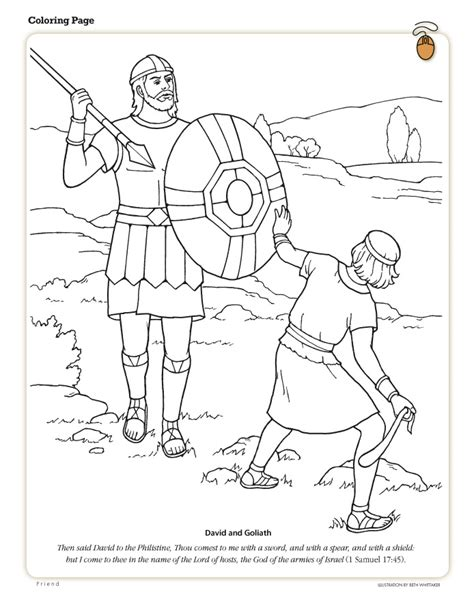 new creations coloring book series hearts books david and goliath