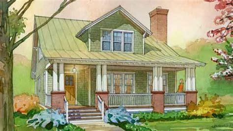 Davidson S First Pocket Neighborhood Come Home Southern Living House Plans 2500 Sq Ft