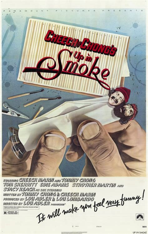 film up in smoke noodles the movie critic cheech and chong confirm up in