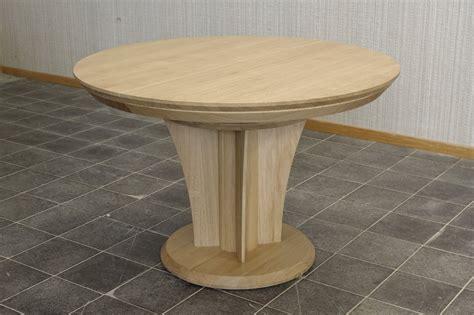 glastisch mit schublade dekorieren runder esstisch aus glas innenr 228 ume und m 246 bel ideen