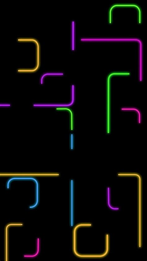 wallpaper iphone 6 neon 17 best images about iphone 6s plus wallpaper on pinterest