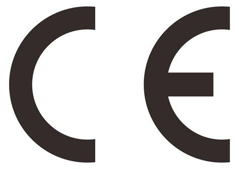 format eps svg ce logo download clipart best